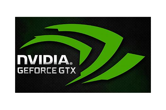NVIDIA GeForce GTX 1060 6GB GDDR6 [VR Ready]