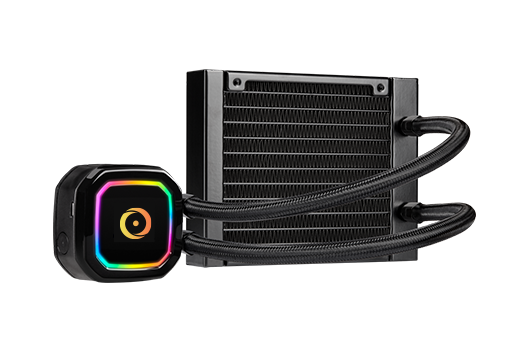 Corsair H60i PRO XT <span class= 'text-warning'> (+ 1 more selected) </span>