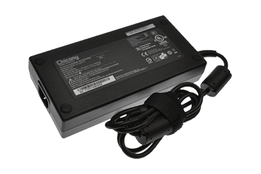 EVO17-S / NT-17 AC ADAPTER 230WATT