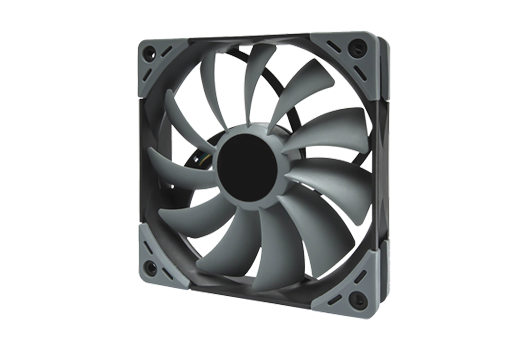 ORIGIN PC High-Performance Ultra Slim Fan