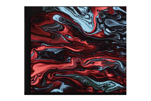 Liquid 2 (Millennium and Genesis)