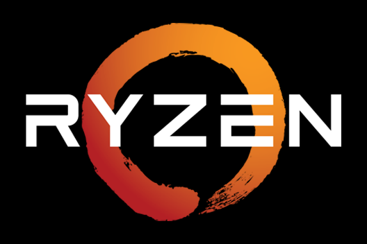 AMD Ryzen 9 3950X 16-Core (4.7GHz TurboBoost)