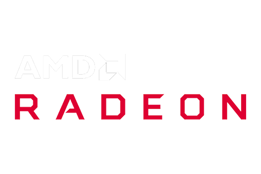 AMD 8GB Radeon Pro WX 7100