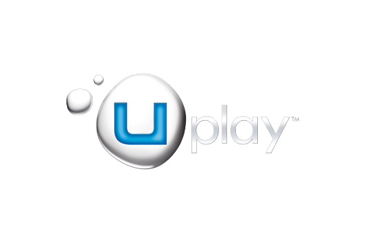 Uplay Client