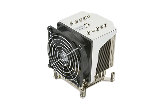 Supermicro 2011/2066 CPU Heatsink