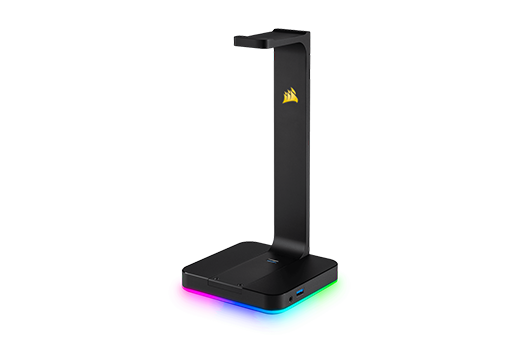 CORSAIR Gaming RGB Headset Stand