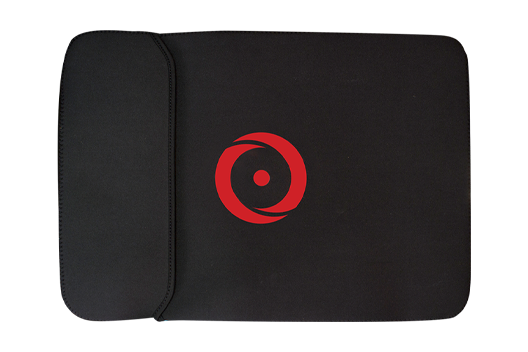 ORIGIN Large Notebook Sleeve
