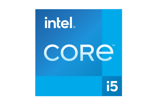 Intel Core i5-11600K 6-Cores up to 4.9 GHz