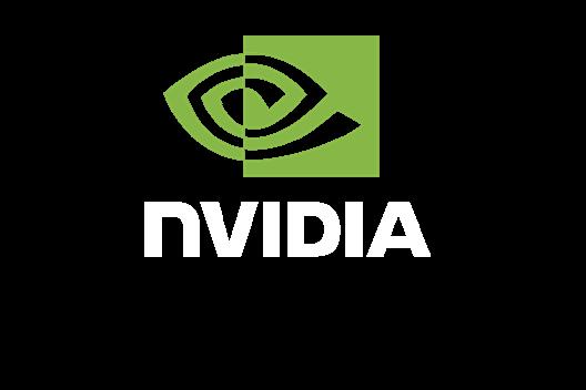 NVIDIA 2GB GeForce GT 1030