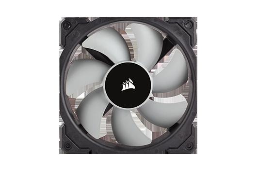 ORIGIN PC High-Performance Ultra Silent Fans