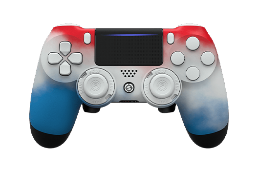 SCUF INFINITY PS4 PRO ROCKET