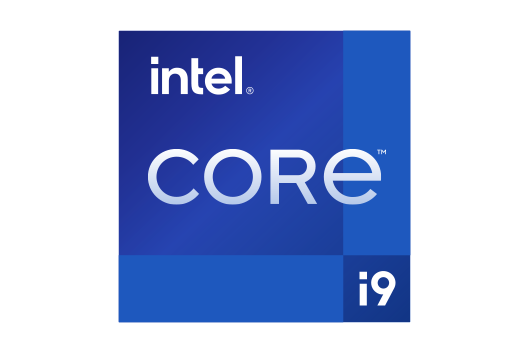 Intel Core i9-11900K 8-Cores up to 5.3 GHz