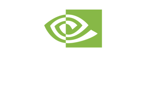 NVIDIA 2GB Quadro P620