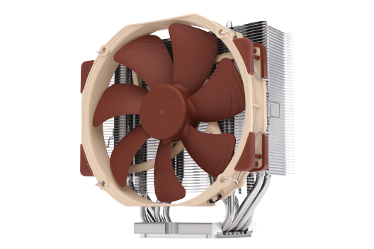 NOCTUA NH-U14S 3647 CPU COOLER