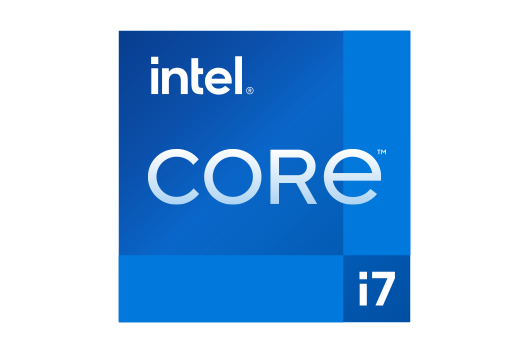 Intel® Core™ i7-1165G7 processor (1.2GHz - 2.8GHz, up to 4.7GHz)