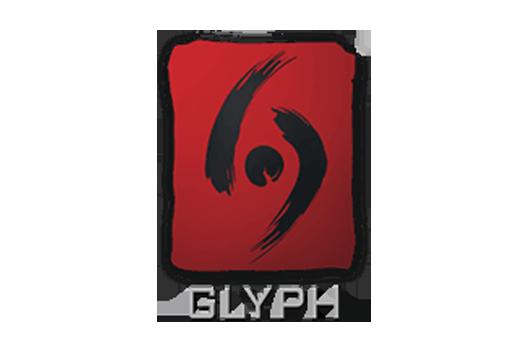 GLYPH Client