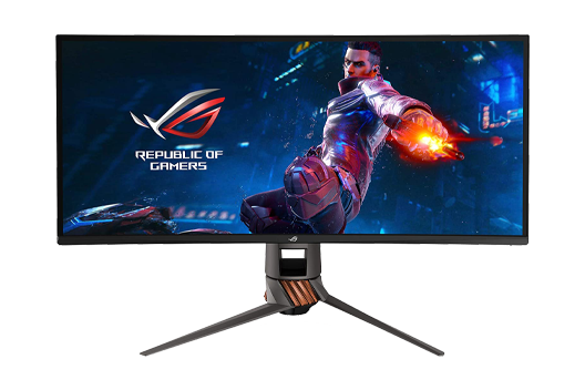 "ASUS ROG Swift PG349Q 34"" Curved"