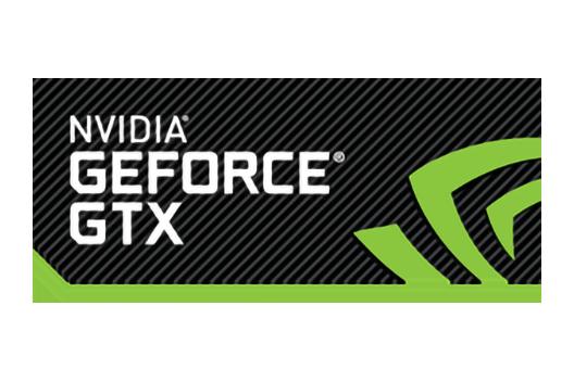 NVIDIA 6GB GeForce GTX 1660