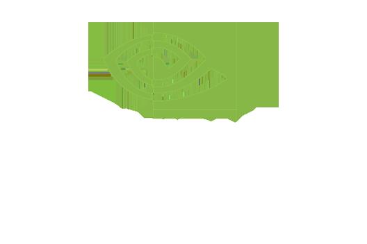 NVIDIA Quadro P3200 6GB GDDR5