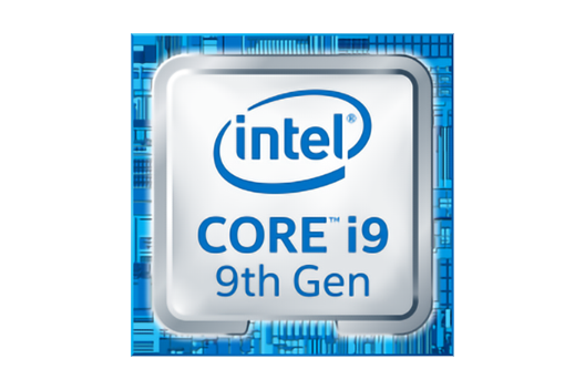 Intel Core i9 9900KS 8-Core 4GHz (TuroBoost 5GHz) Limited Edition