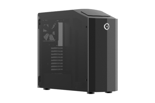 ORIGIN PC Millennium Pre-Config Core i7, 16GB RAM, 8GB GPU, 3TB Storage Mid Level Desktop