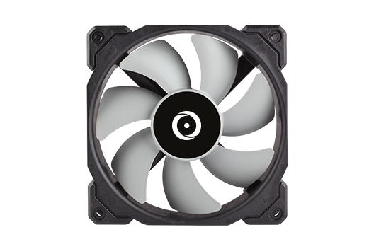 ORIGIN PC High-Performance Ultra Silent Fans