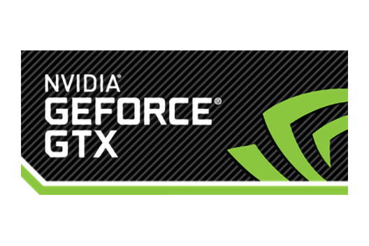 NVIDIA 6GB GeForce GTX 1660 Ti