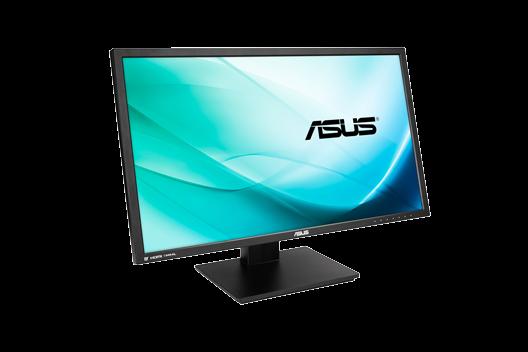 "ASUS 28"" PB287Q 4K UHD LED"