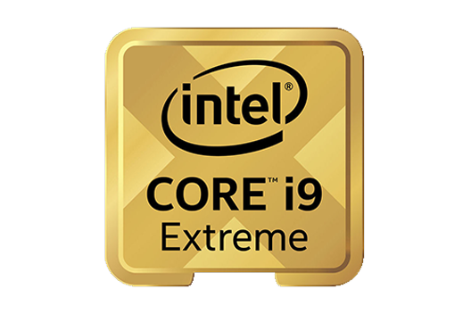 Intel Core i9-10980XE 18-Core 3.00GHz (4.60GHz TurboBoost)