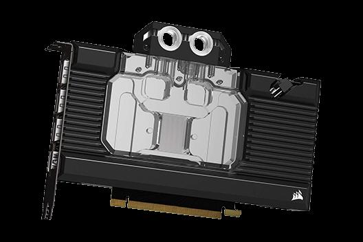 Hydro X Cooled NVIDIA 10GB GeForce RTX 3080