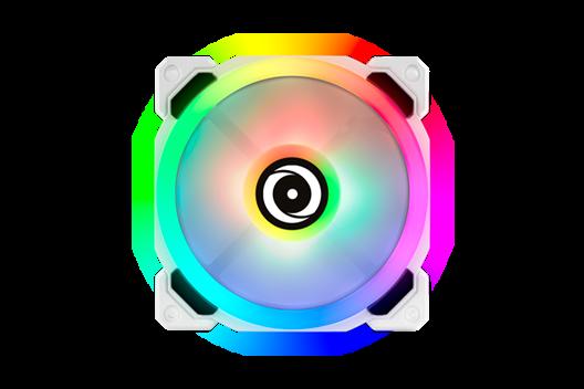 Corsair RGB Premium Fans Kit