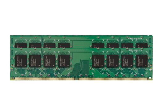 16GB DDR4 2400MHz ECC UDIMM (2x8GB)