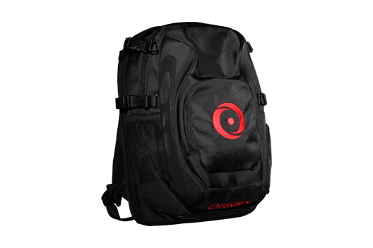 ORIGIN PC Backpack