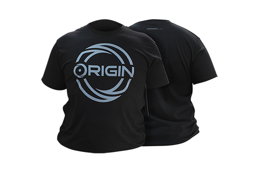 ORIGIN PC T-Shirt