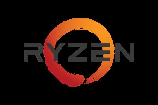 AMD Ryzen™ 7 PRO 4750G 8-Core 3.6GHz (4.4GHz Max Boost)