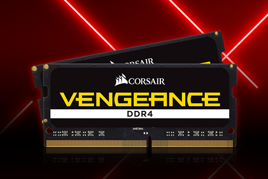 Discount on 2400MHz Memory - Add to cart for a $50 discount!